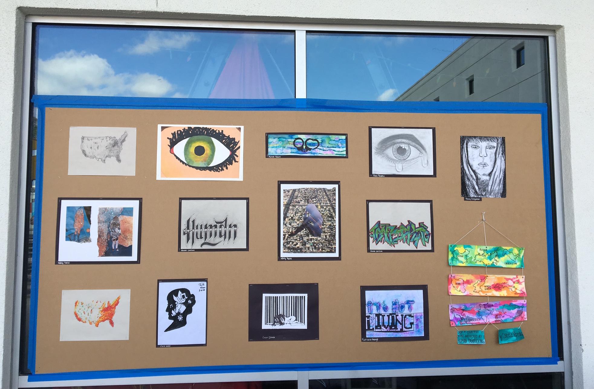 Art board2.JPG