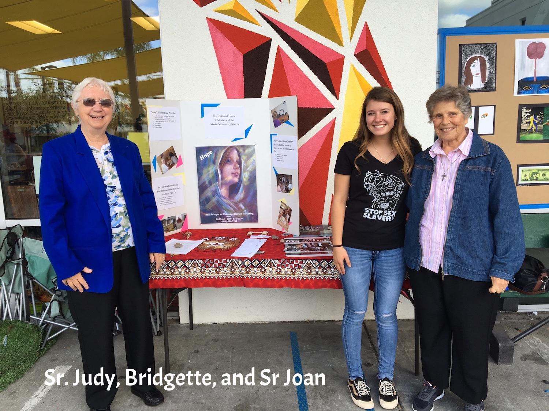 Judy,B.,Joan.JPG
