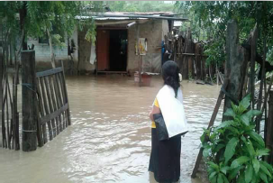 "Click for Report, ""Peru's Deadly Floods"""