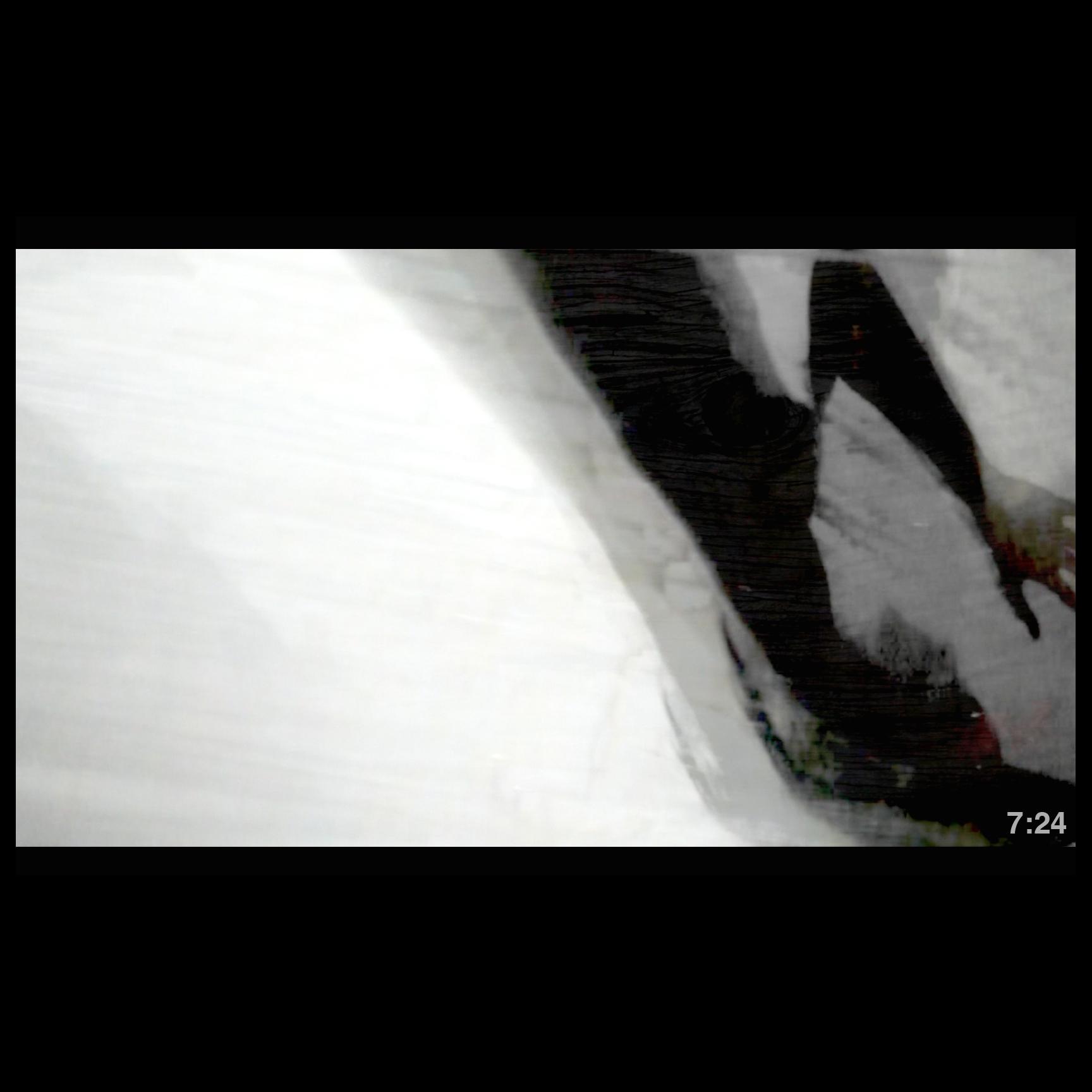 Still of video