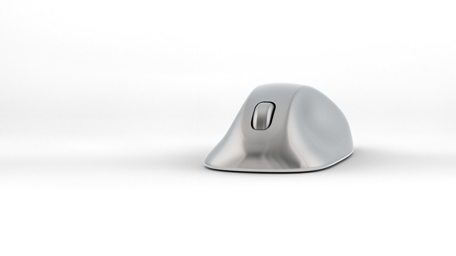 150721 McCurdy Computer Mouse Render 1.jpg