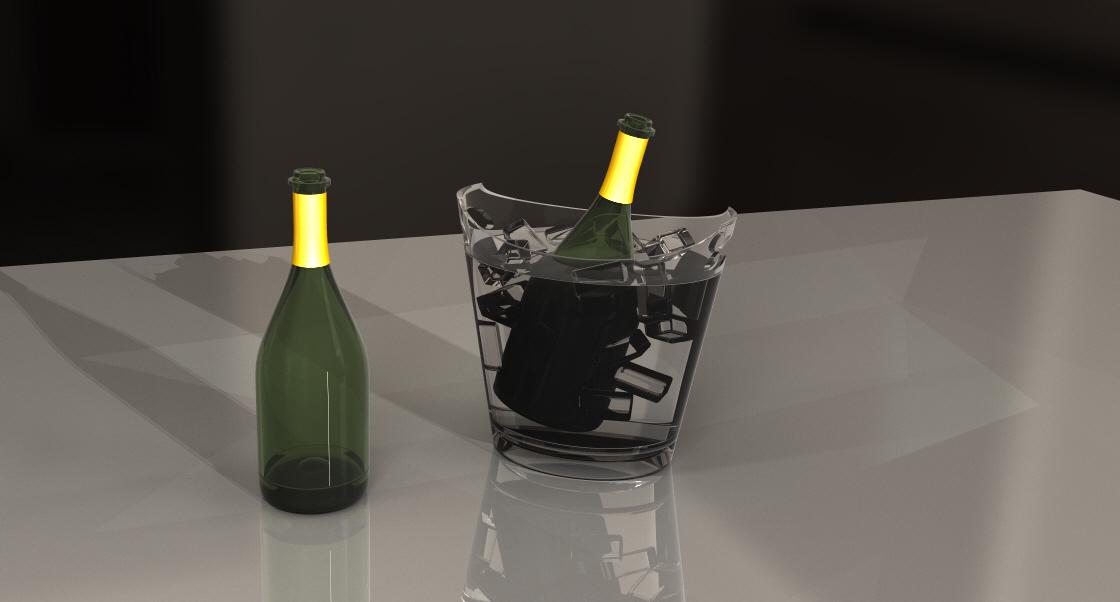 151020 champagne 256.jpg