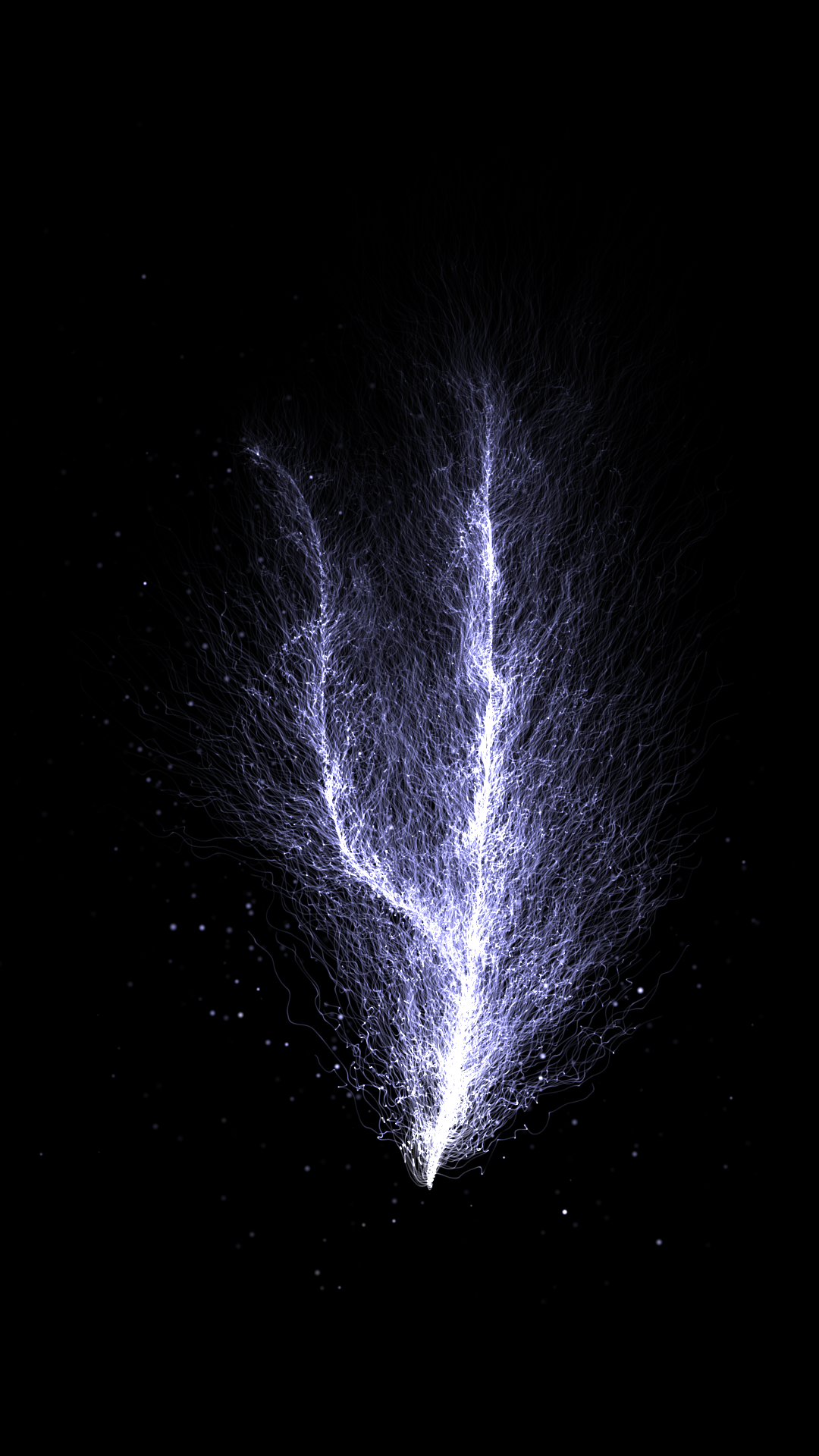 Multiple water threads (0-00-27-07).png