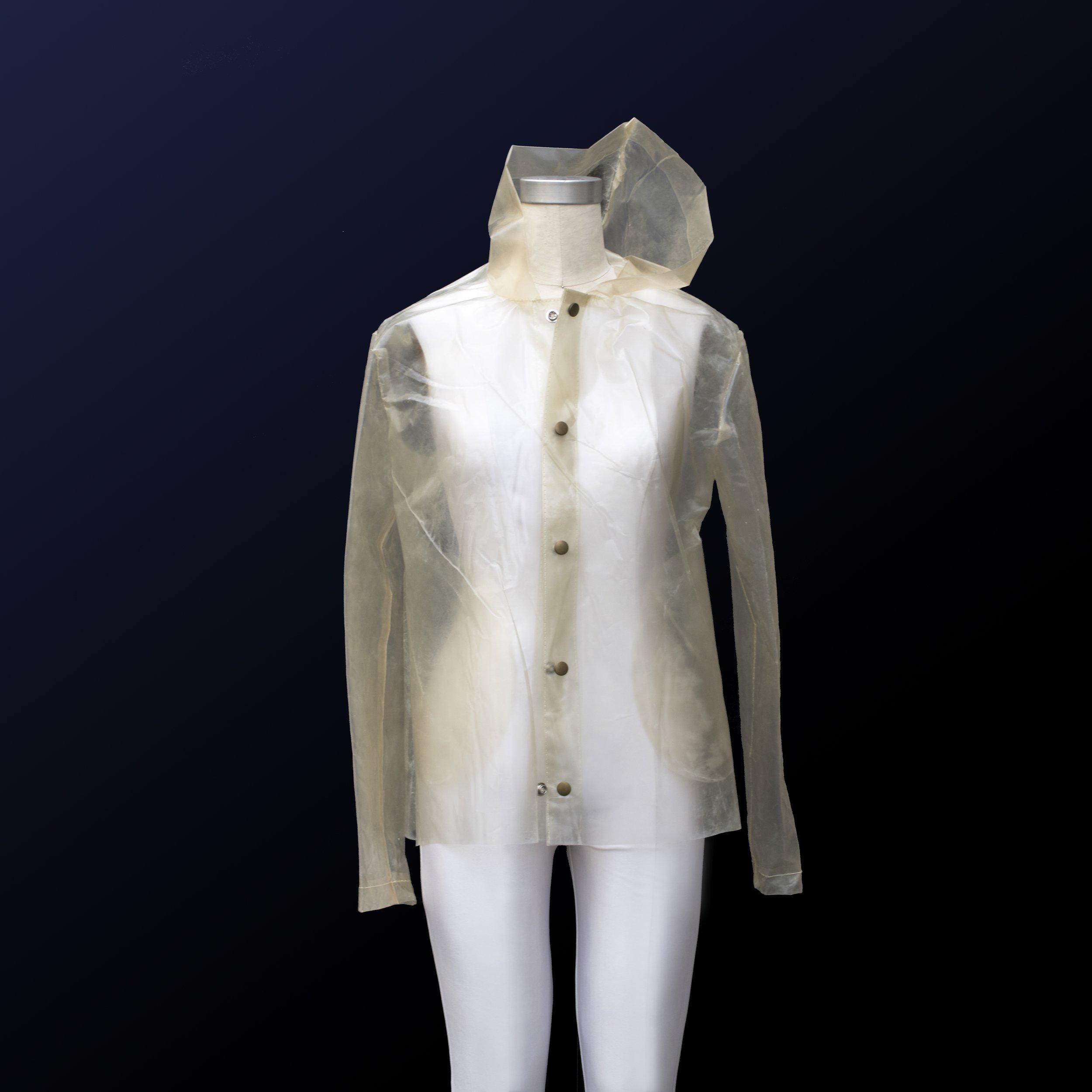 McCurdy - CH - Jacket 1 sm.jpg