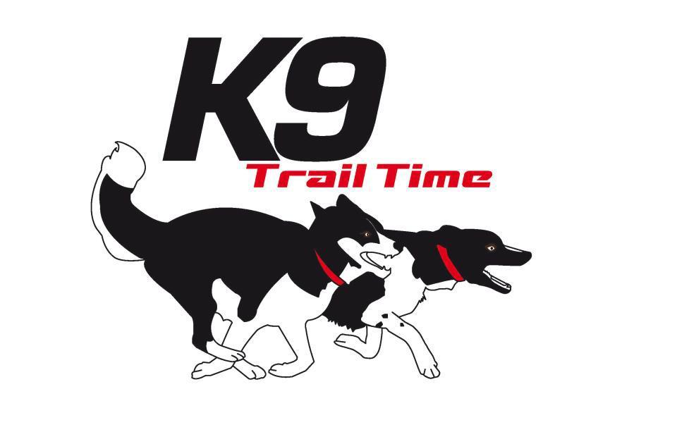 k9-trail-time.jpg