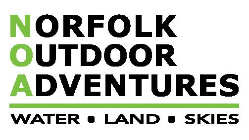 logo web 1-01.png