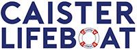 caister-logo.jpg