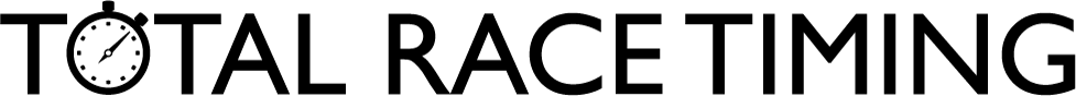 logo_onetier_large.png