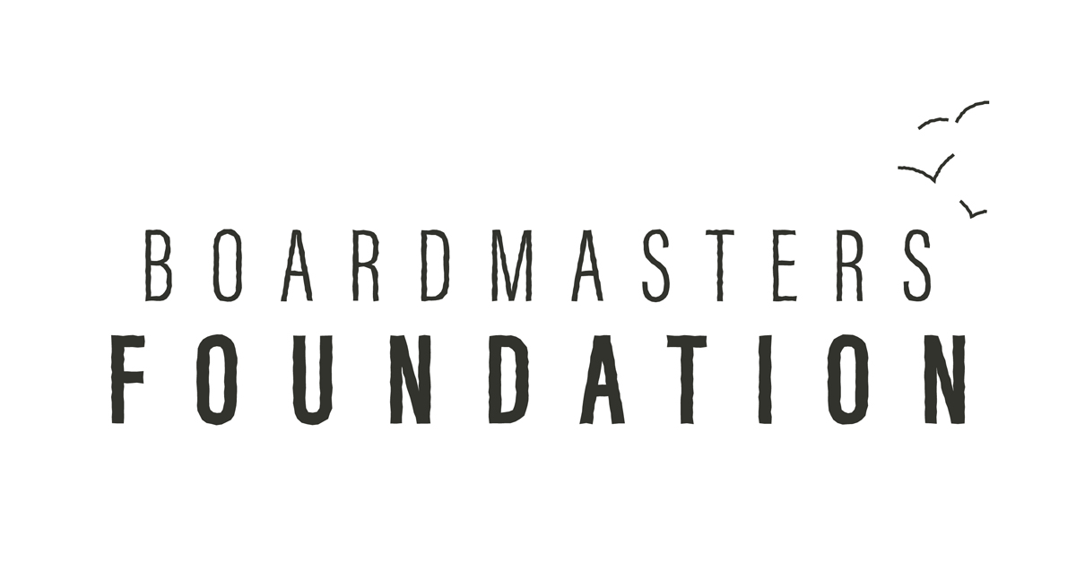 Boardmasters-Foundation_Grey.jpg