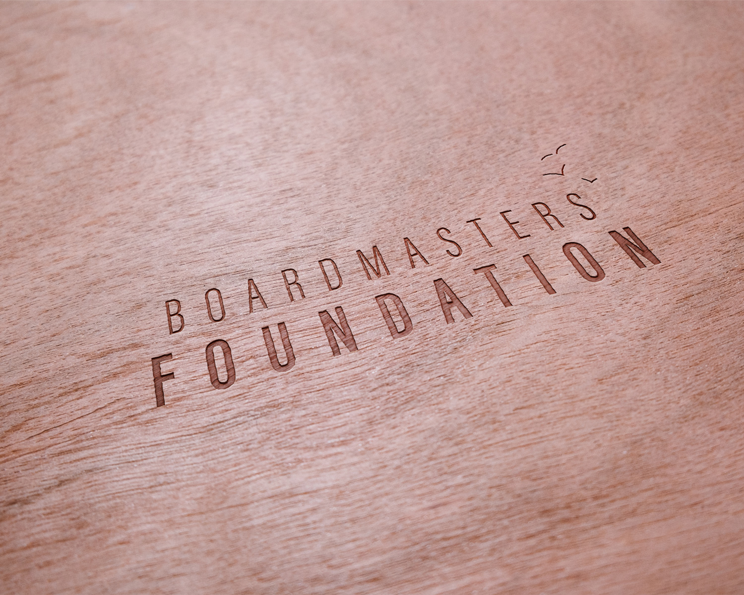 logo-mockup-on-wood.jpg