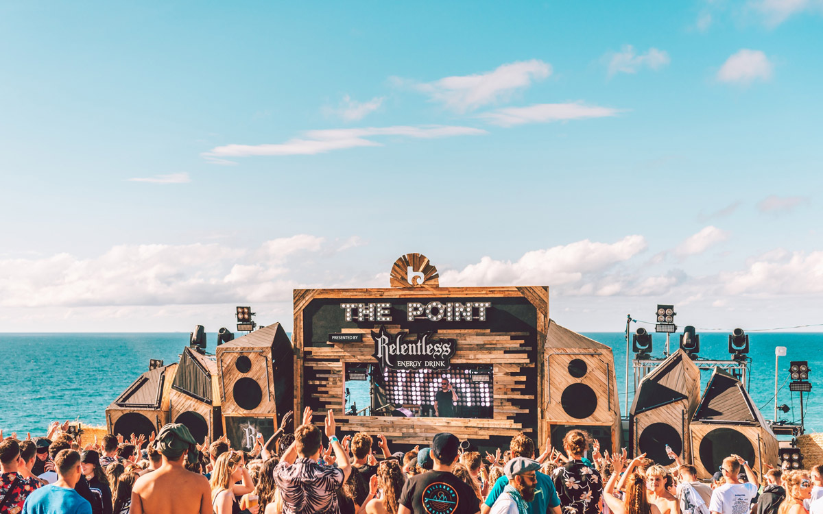 20180810_Boardmasters_Friday_WILL_BAILEY_032.jpg