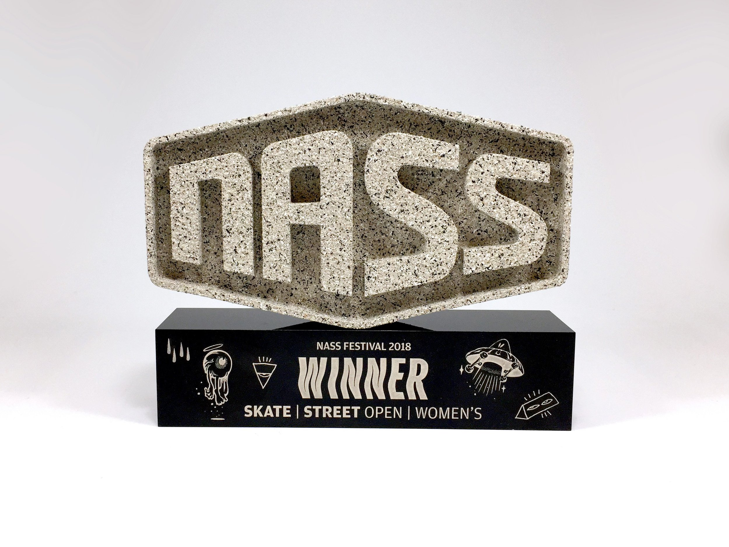 NASS_Stone_Award_front_view.jpg