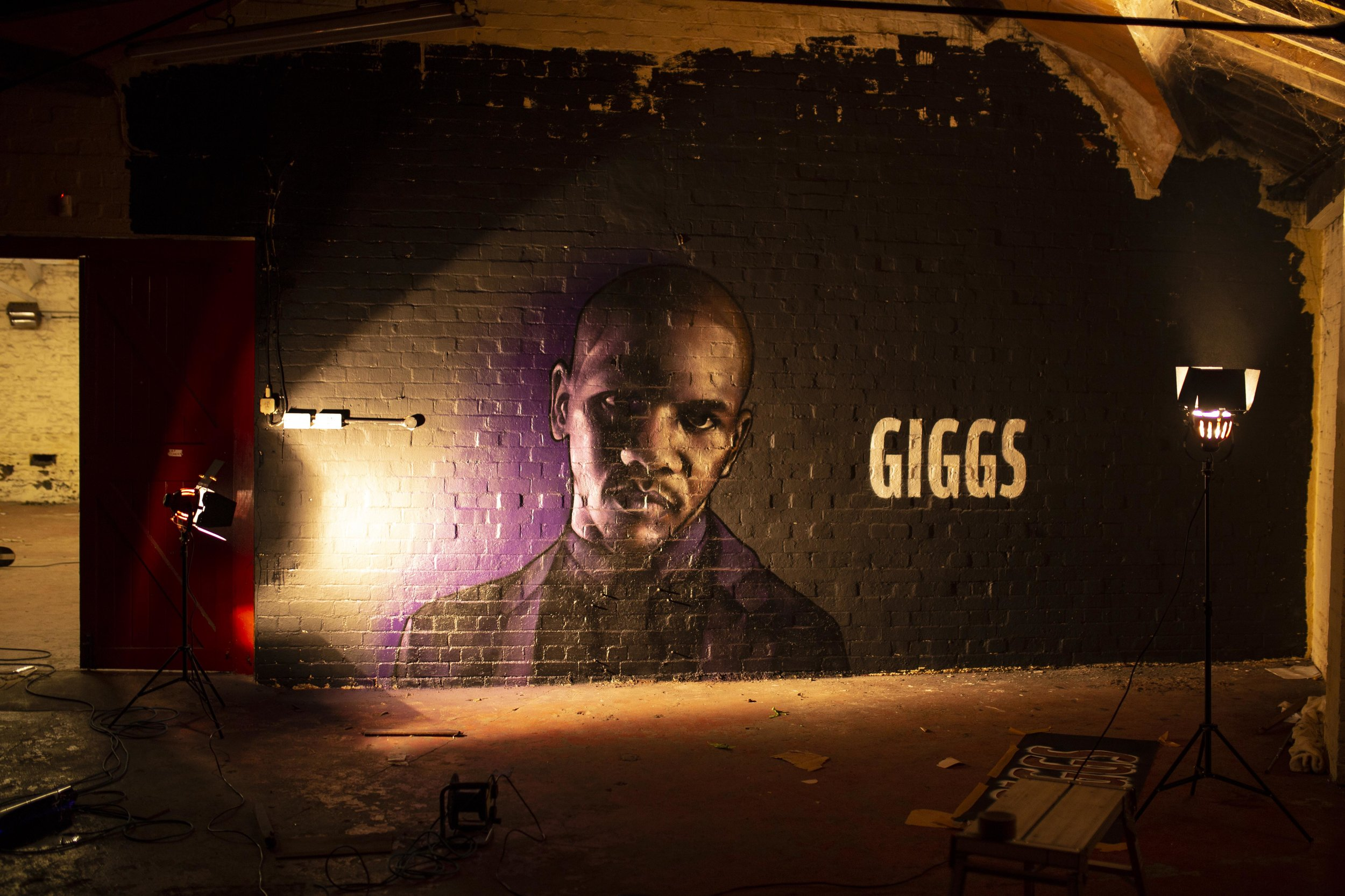 GIGGS - full reveal.jpg