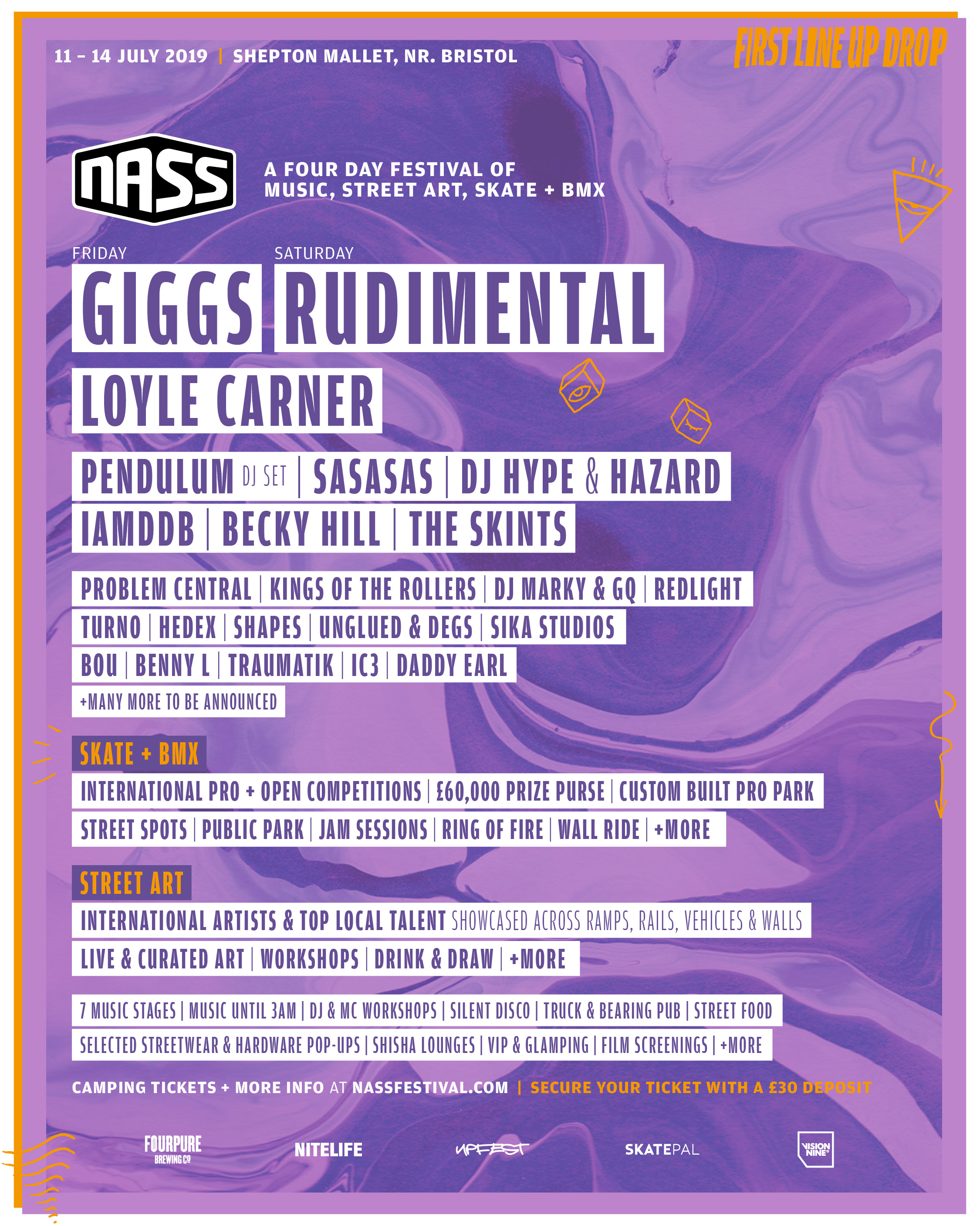 NASS19_1st Announcement_1080x1350_v10.jpg