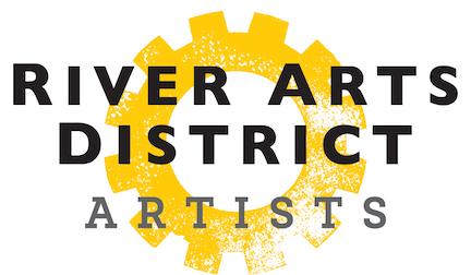 river-arts-district-asheville-nora-julia-jewelry