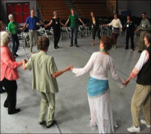 Circle dancing.png