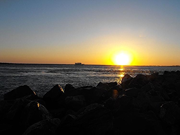 Fla sunset Destin 2011.jpg
