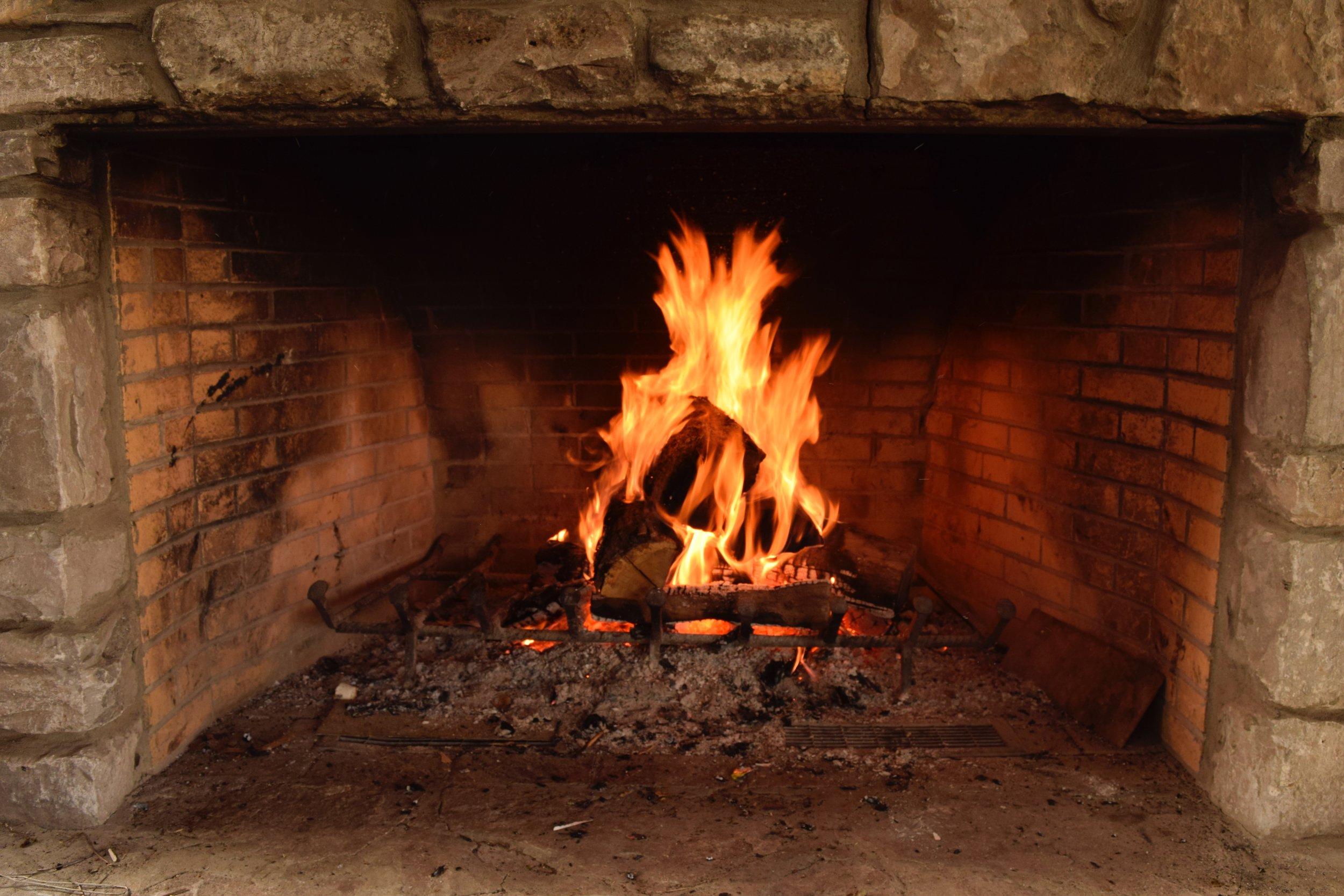 Fire of Yoga.jpg