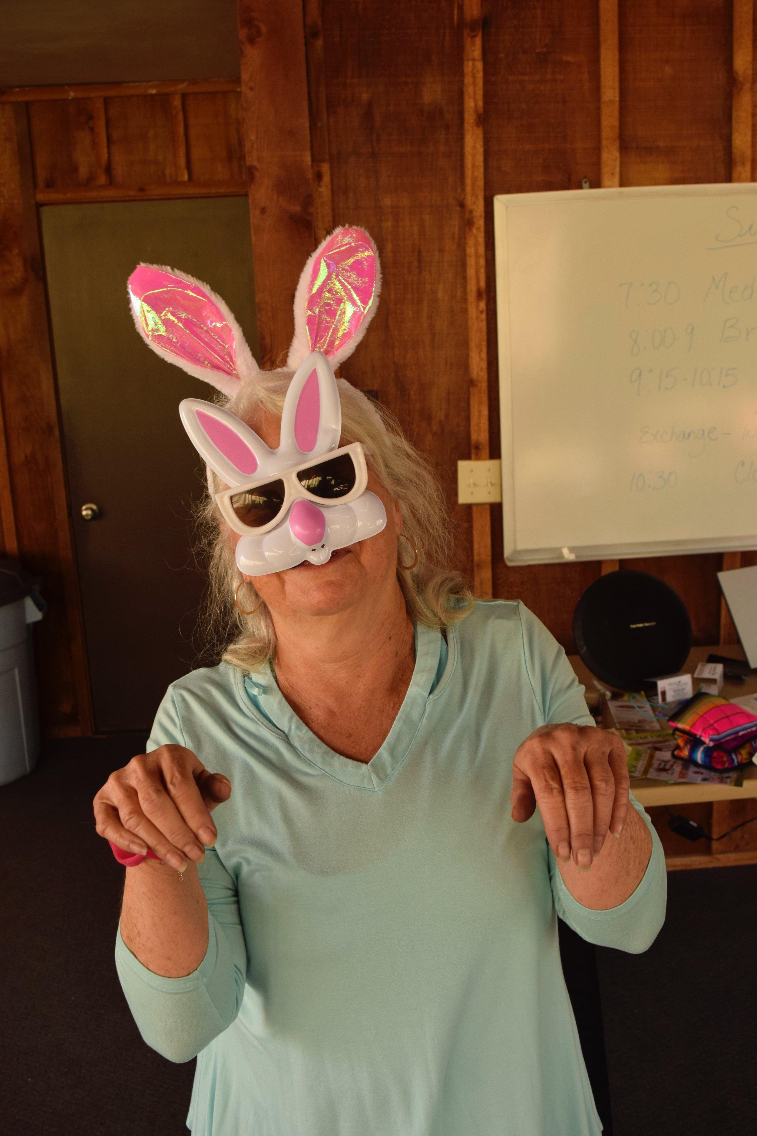 Linda Bunny.jpg