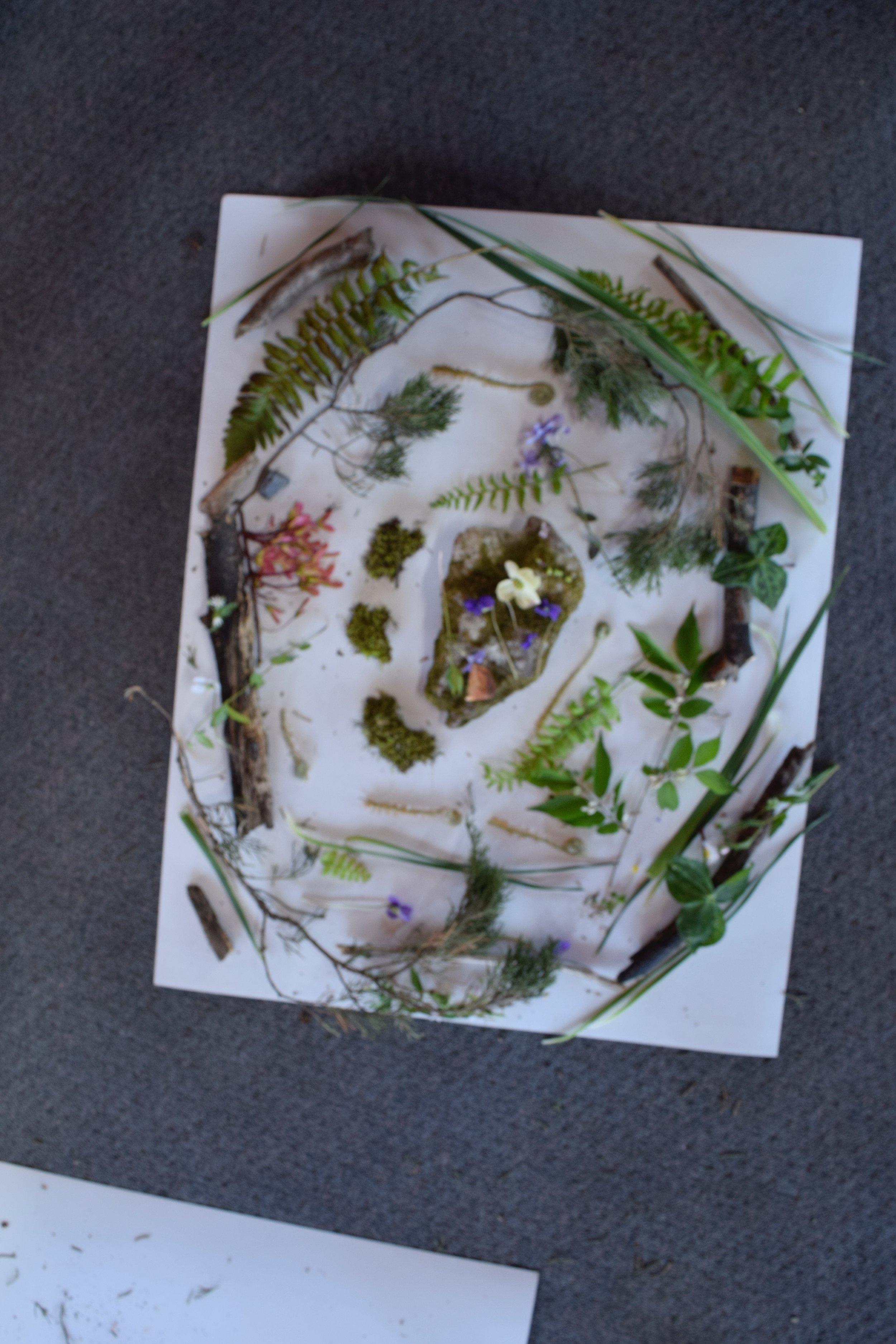 Nature Mandala1.jpg