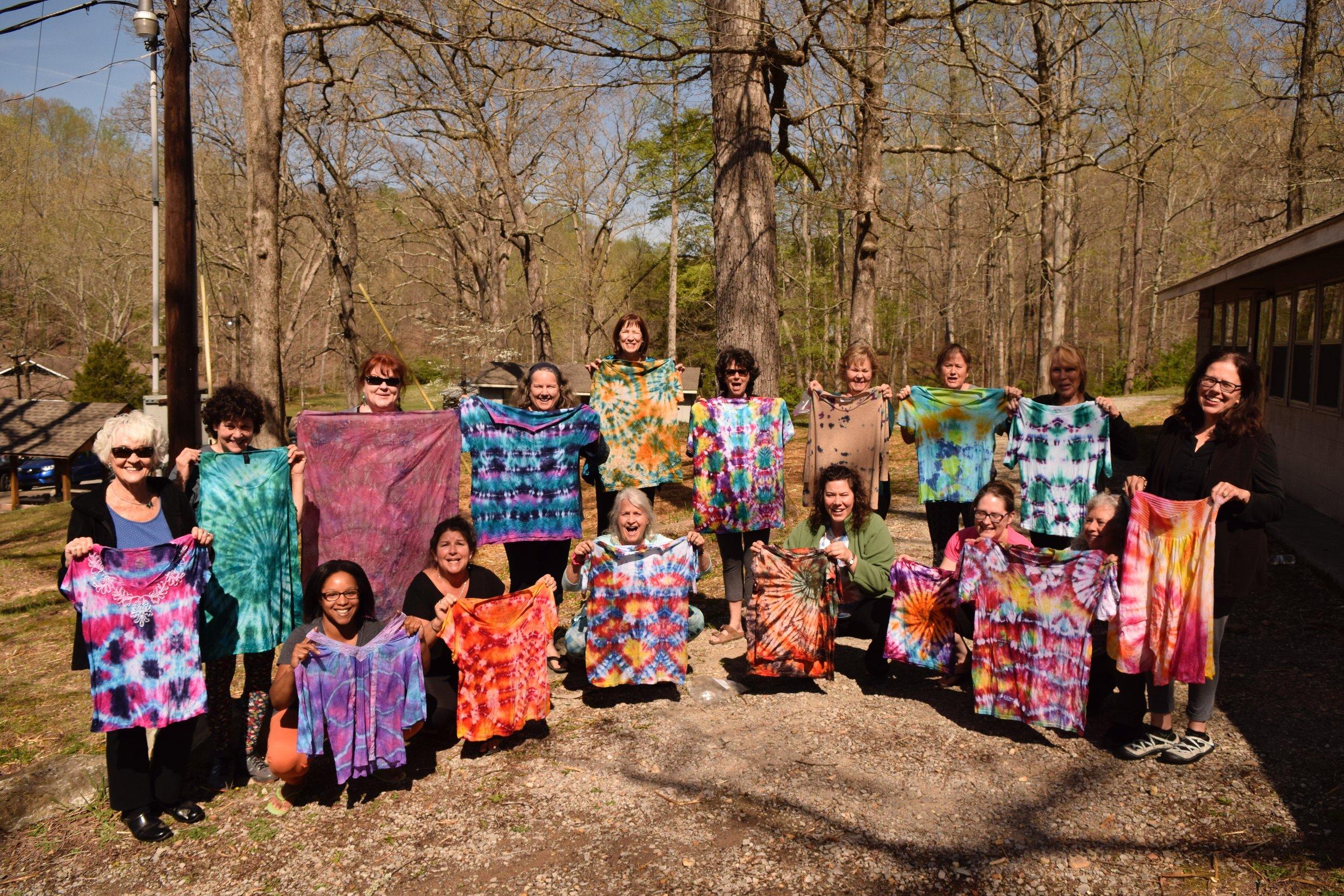 Tie Dyes group.jpg