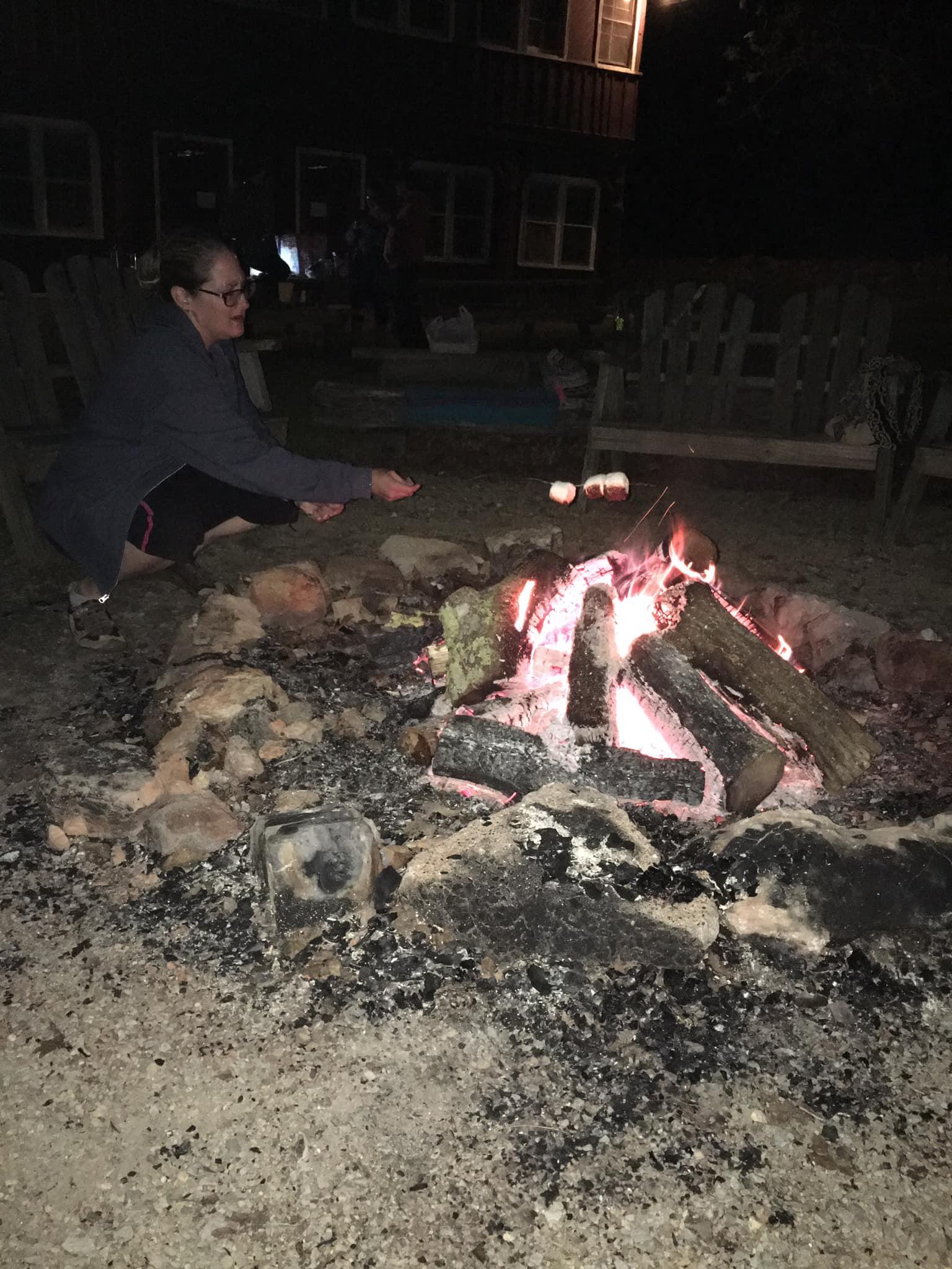Brittany campfire.jpg