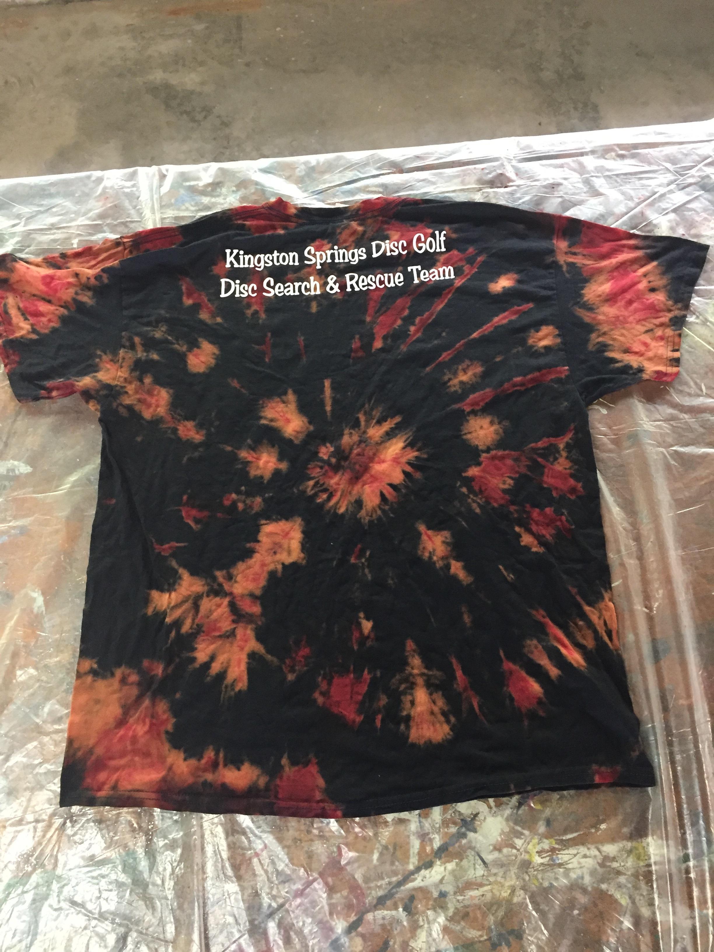 Brians reverse tie dye.JPG