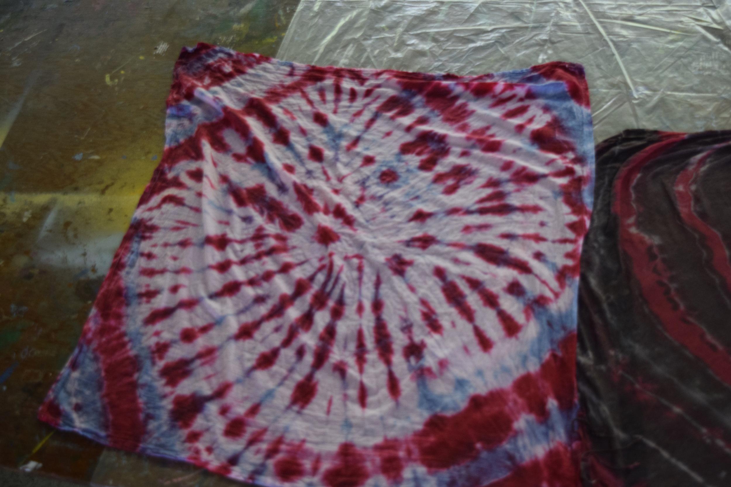 Donnas Tie Dye 2.JPG