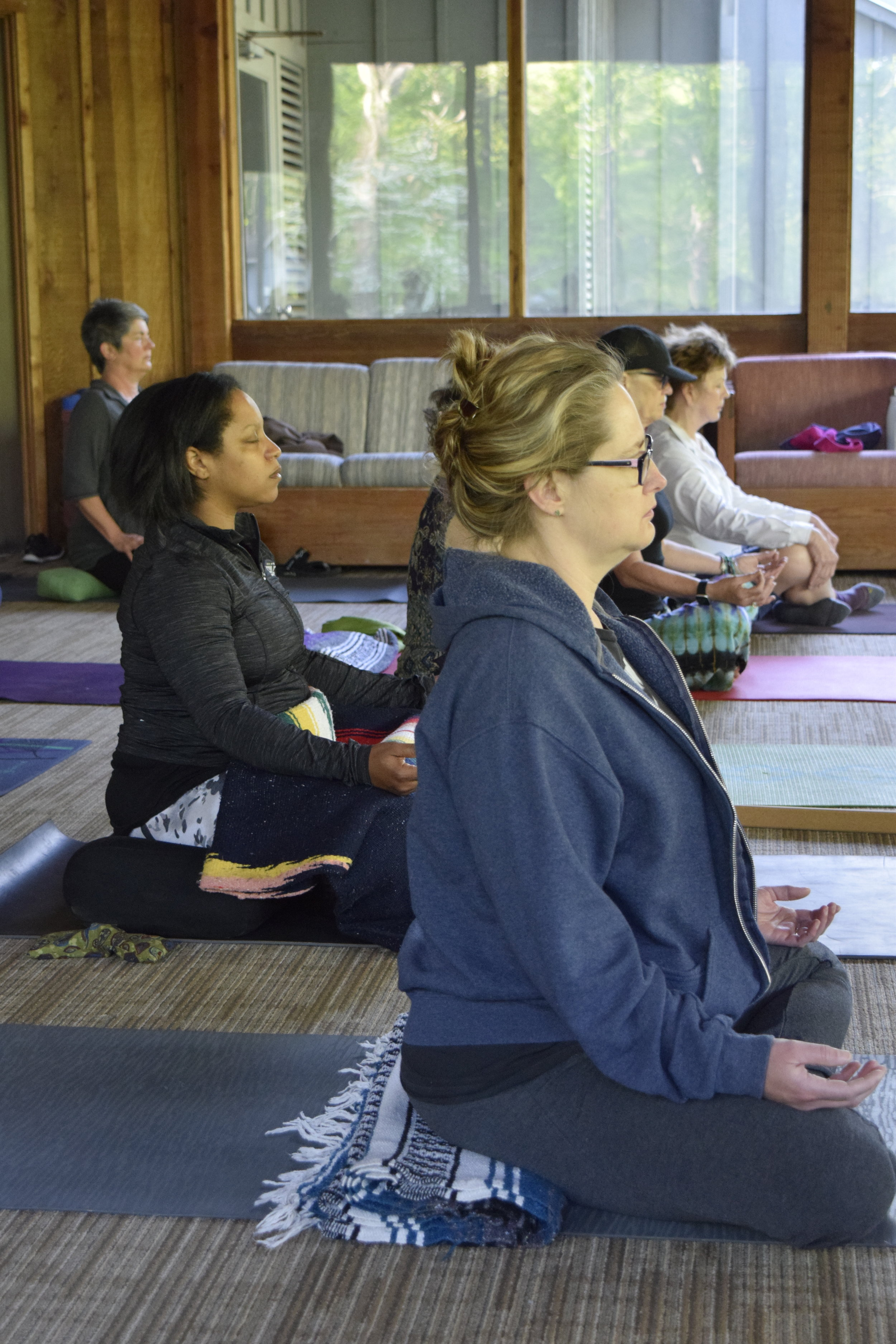 Meditating Britt Demika.JPG