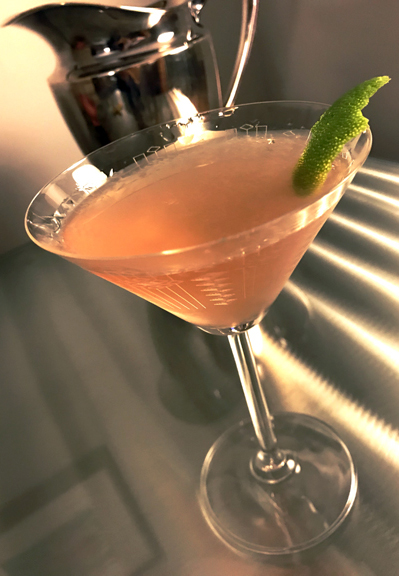 bacardi cocktail.jpg
