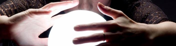 crystal ball 2.jpg