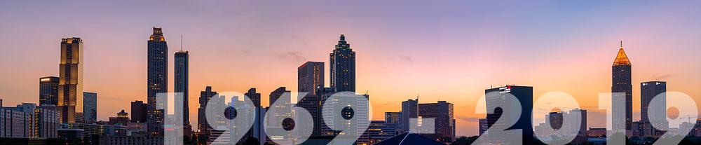 Atlanta_Downtown_Skyline 1.jpg