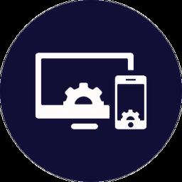 Doozy Labs Web Mobile Development