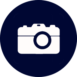 Doozy Labs Photography Icon