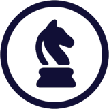 Doozy Labs Strategy Icon