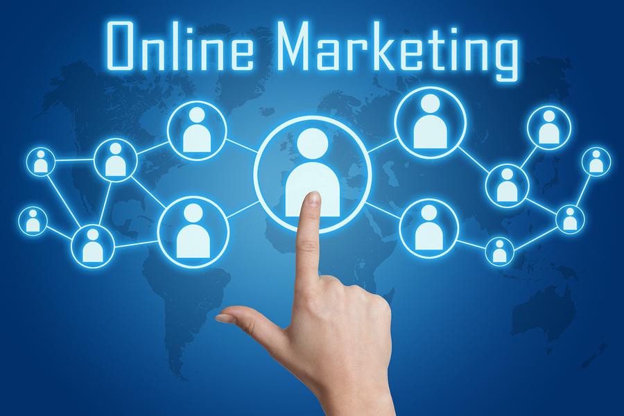 Doozy Labs | Digital Marketing