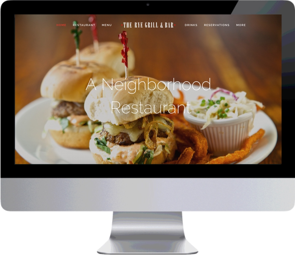 rye grill home on comp.jpg