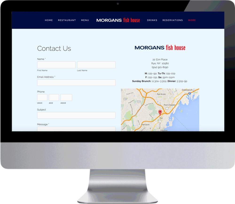Morgans contact on comp.jpg