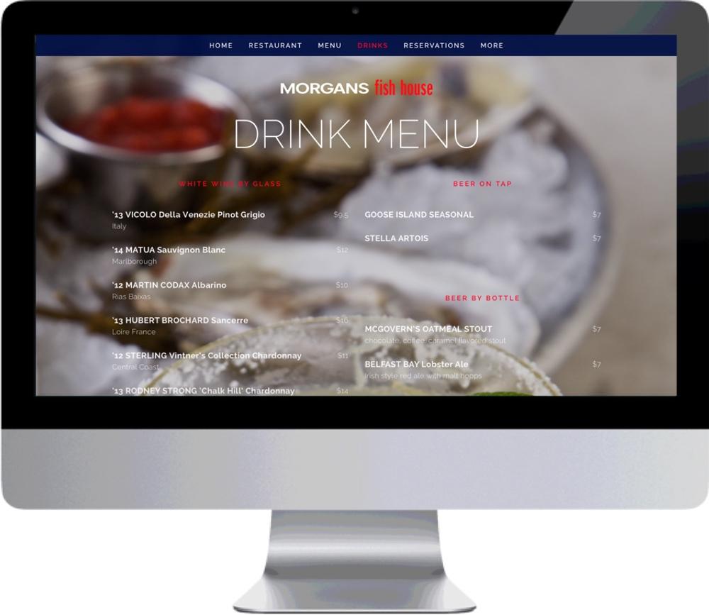 Morgans drinks on comp.jpg