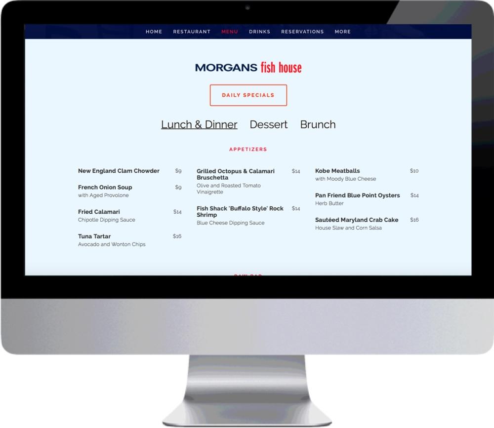 Morgans menu on comp.jpg