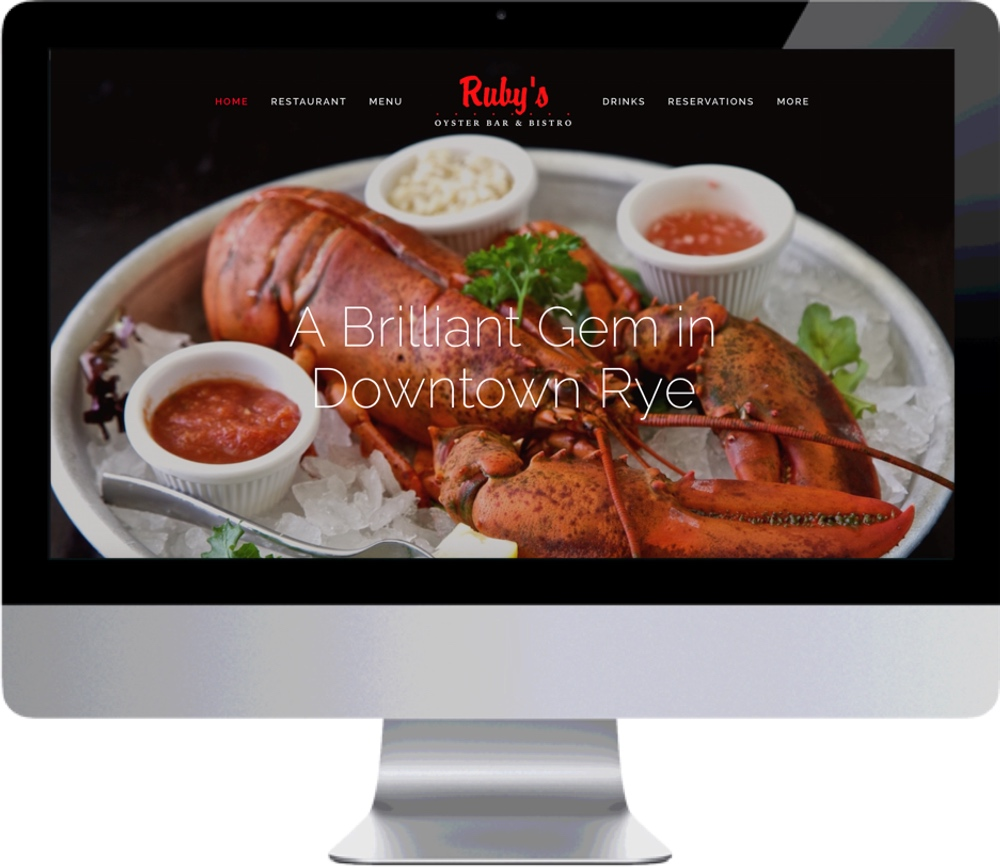 rubys oyster bar home on comp.jpg