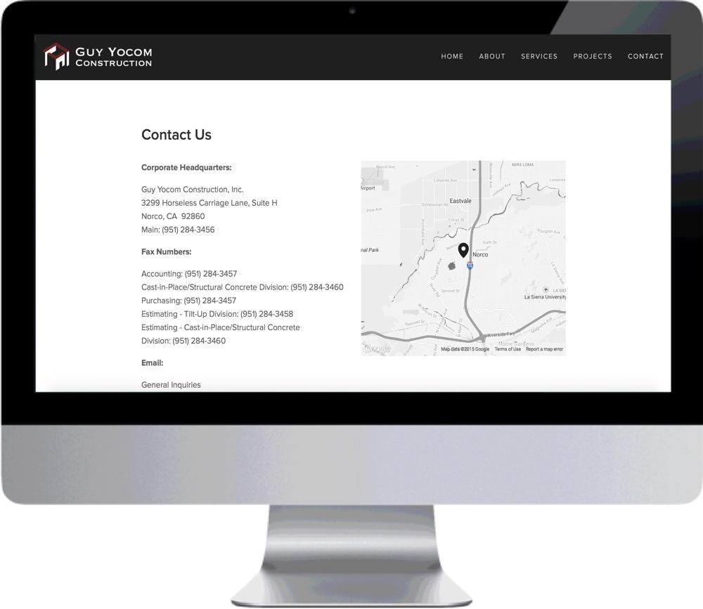 gyc contact on comp.jpg