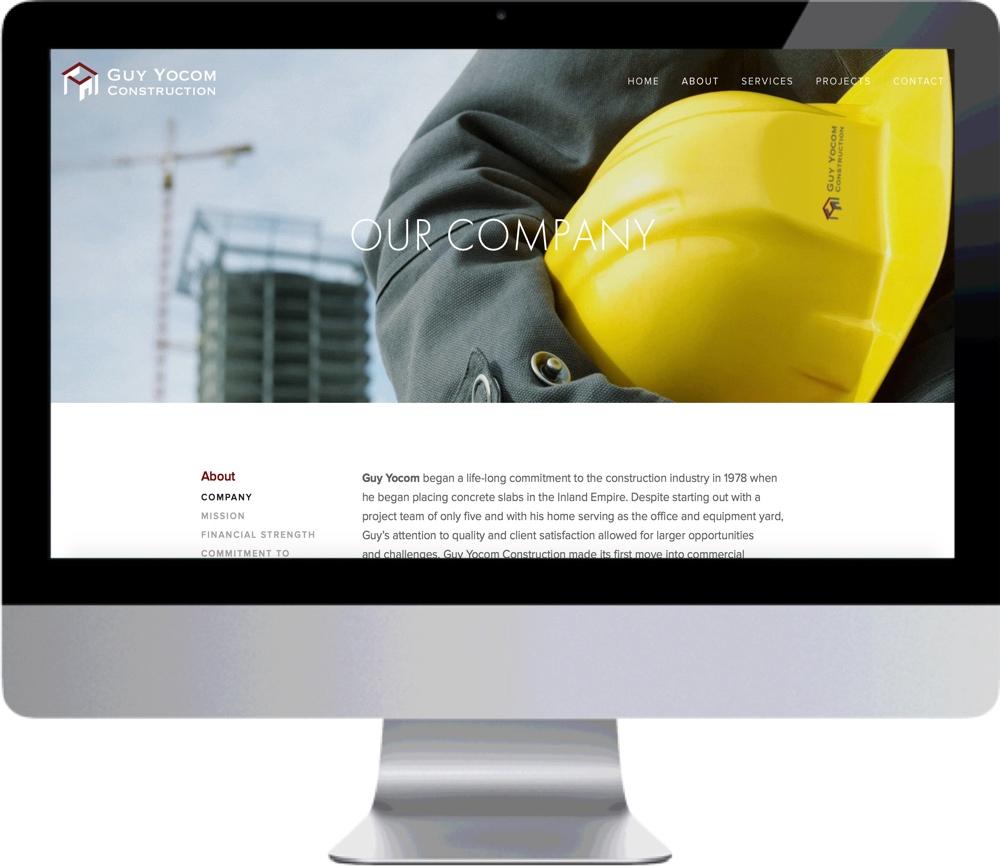 gyc company on comp.jpg