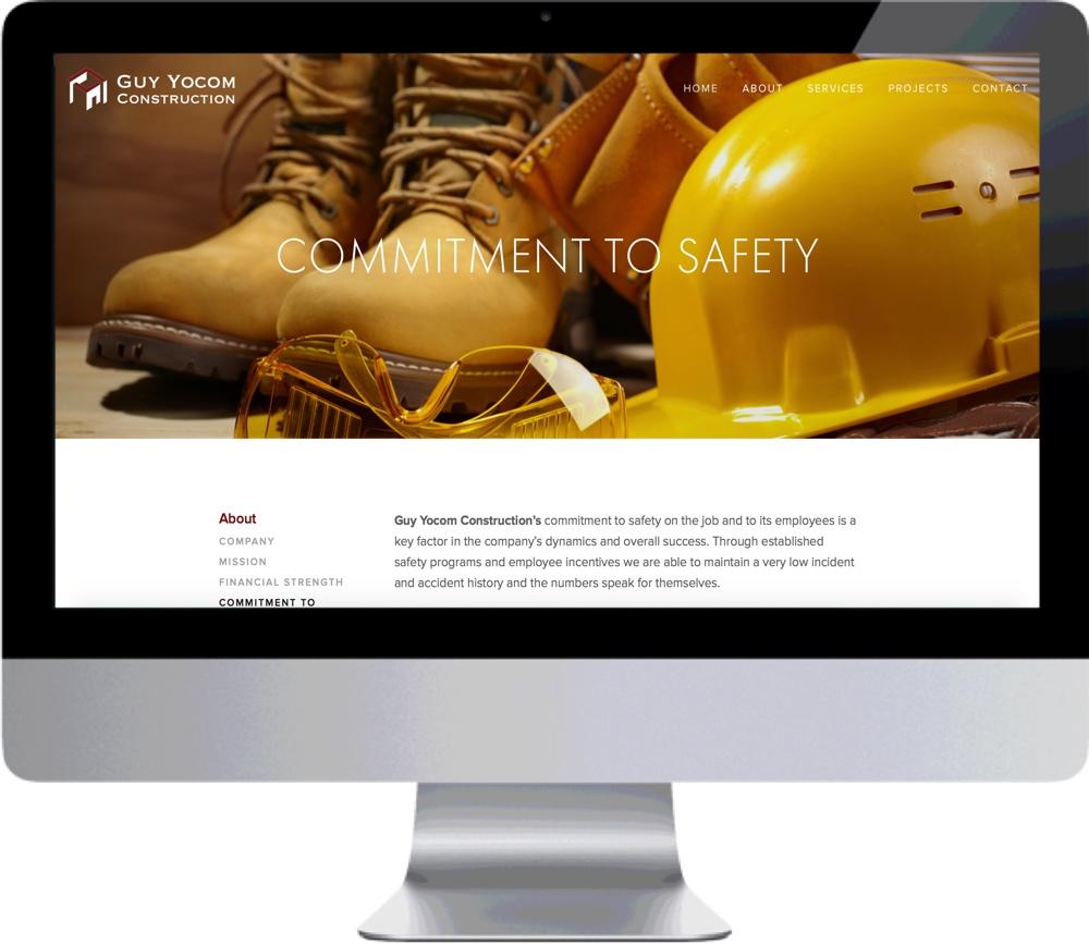gyc safety on comp.jpg