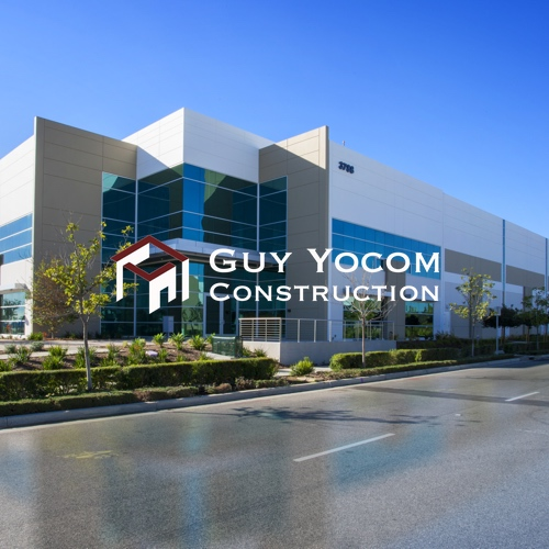 Doozy Labs - Guy Yocom Construction