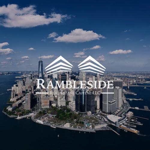 Doozy Labs - Rambleside Capital