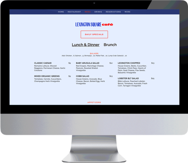 lex menu on comp.png