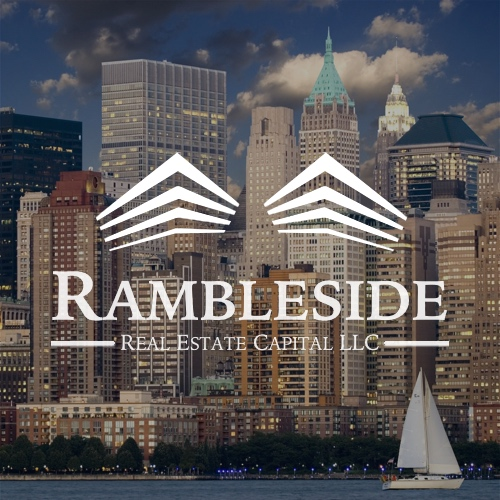 Rambleside Real Estate Capital