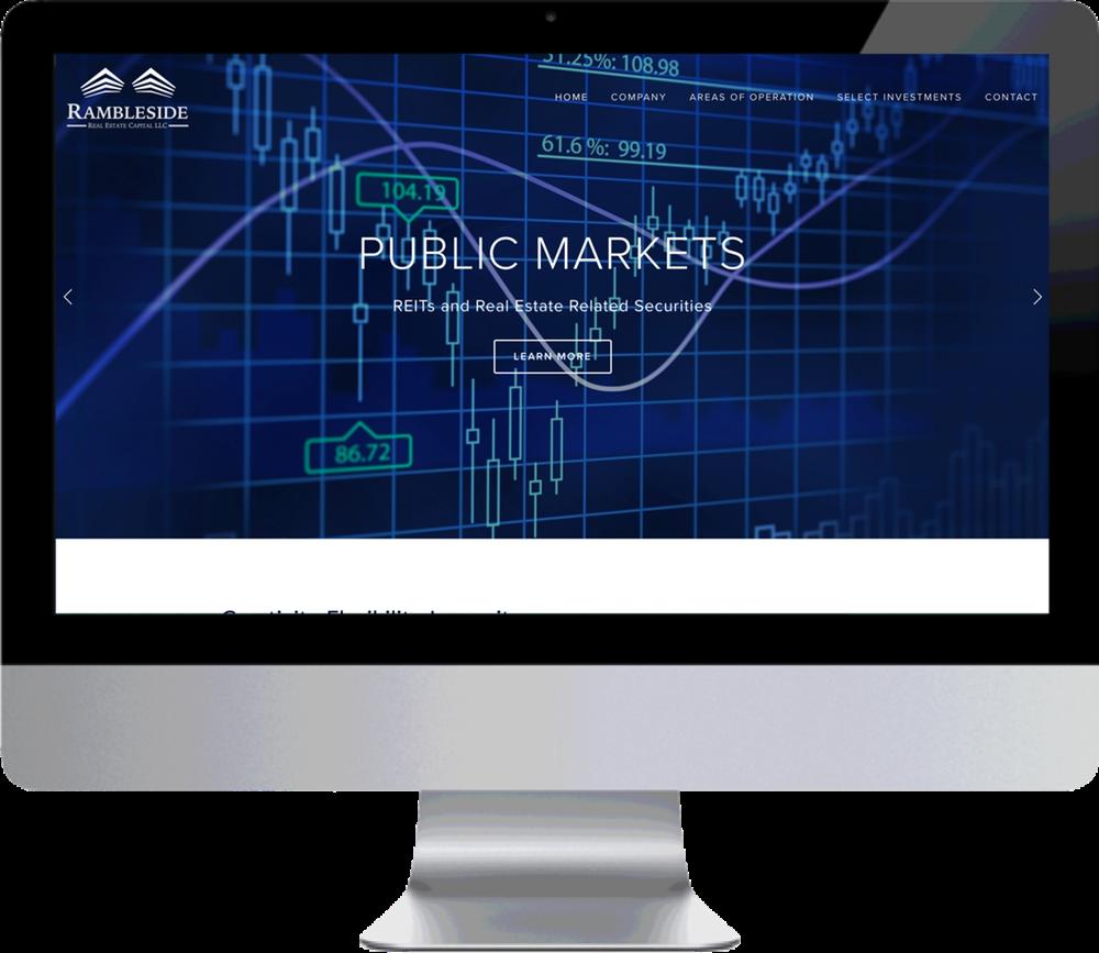 Rambleside Public Markets on comp.png