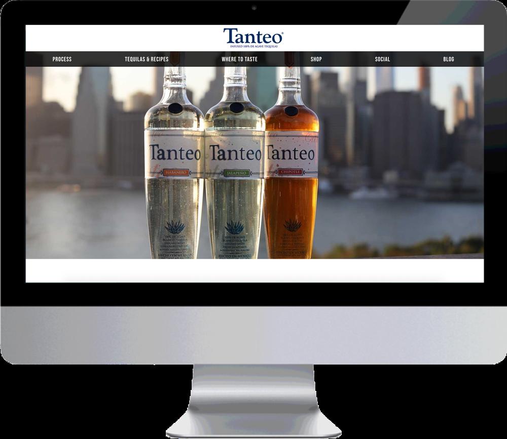 Tanteo Home on comp.png